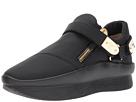 Giuseppe Zanotti Double Low Top Sneaker
