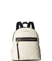 Steve Madden - Bjewell Backpack