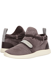 Giuseppe Zanotti - Single Low Top Sneaker