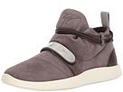 Giuseppe Zanotti - Single Low Top Sneaker