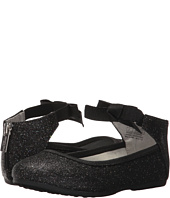 Kenneth Cole Reaction Kids - Rose Bow (Little Kid/Big Kid)