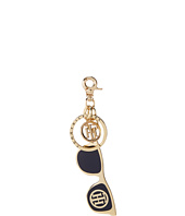 Tommy Hilfiger - Sunglasses Key Fob