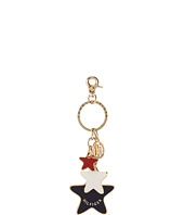 Tommy Hilfiger - Star Key Fob