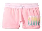 Converse Kids - Ombre Shorts (Big Kids)