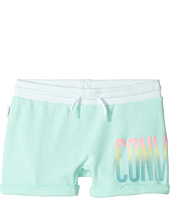Converse Kids - Ombre Shorts (Big Kids)