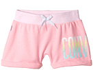 Converse Kids - Ombre Shorts (Little Kids)