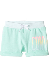 Converse Kids - Ombre Shorts (Little Kids)