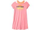 Converse Kids - Sail Into The Sun Dress (Big Kids)