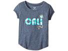 Roxy Kids - Cali Girl Fashion Crew (Toddler/Little Kids/Big Kids)