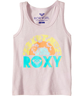 Roxy Kids - Rainbow Spirit Tank Top (Toddler/Little Kids/Big Kids)