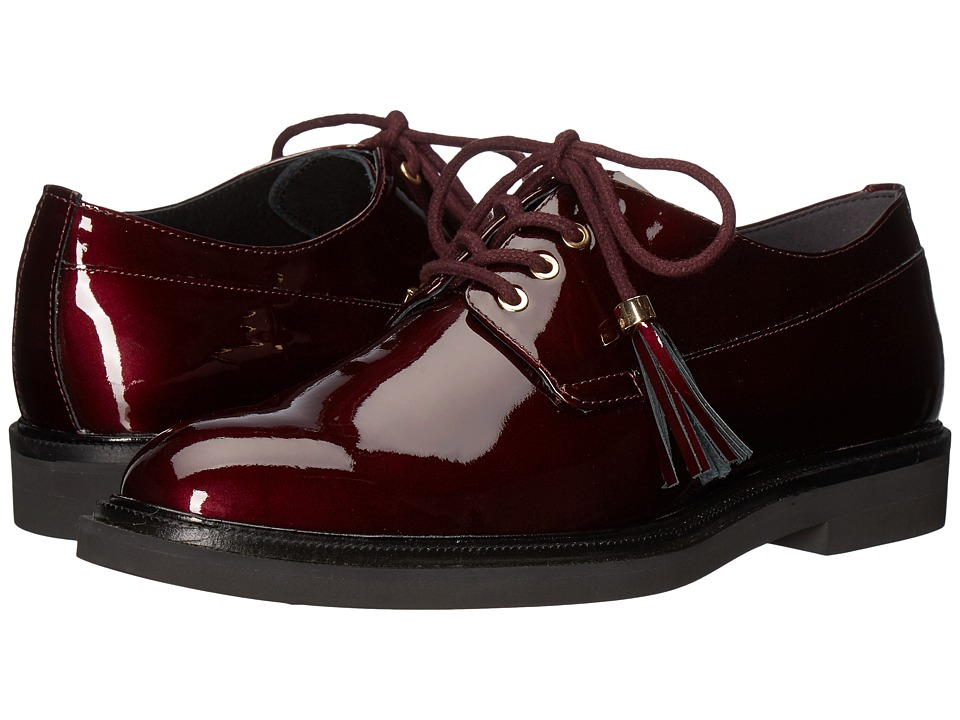 Kenneth Cole New York Annie (Wine) Women