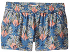 Roxy Kids - Something I Will Believe Shorts (Toddler/Little Kids/Big Kids)