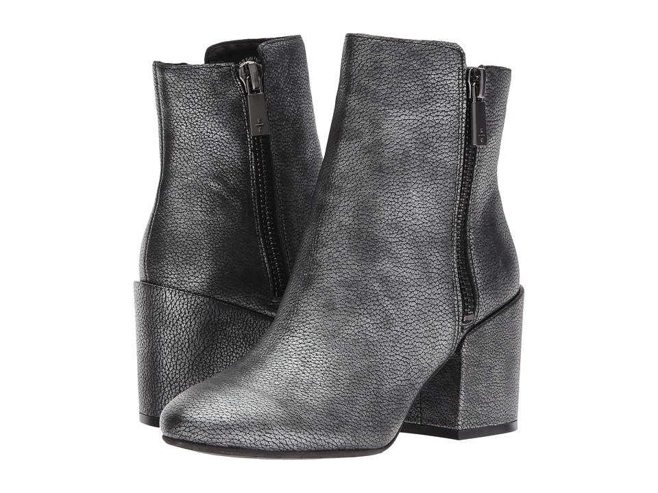 Kenneth Cole New York Rima (Pewter Leather) Women