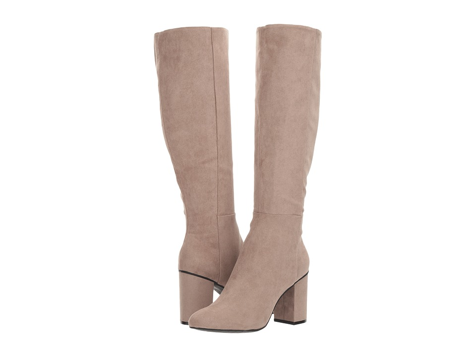 Kenneth Cole Reaction Time To Step (Taupe) Women