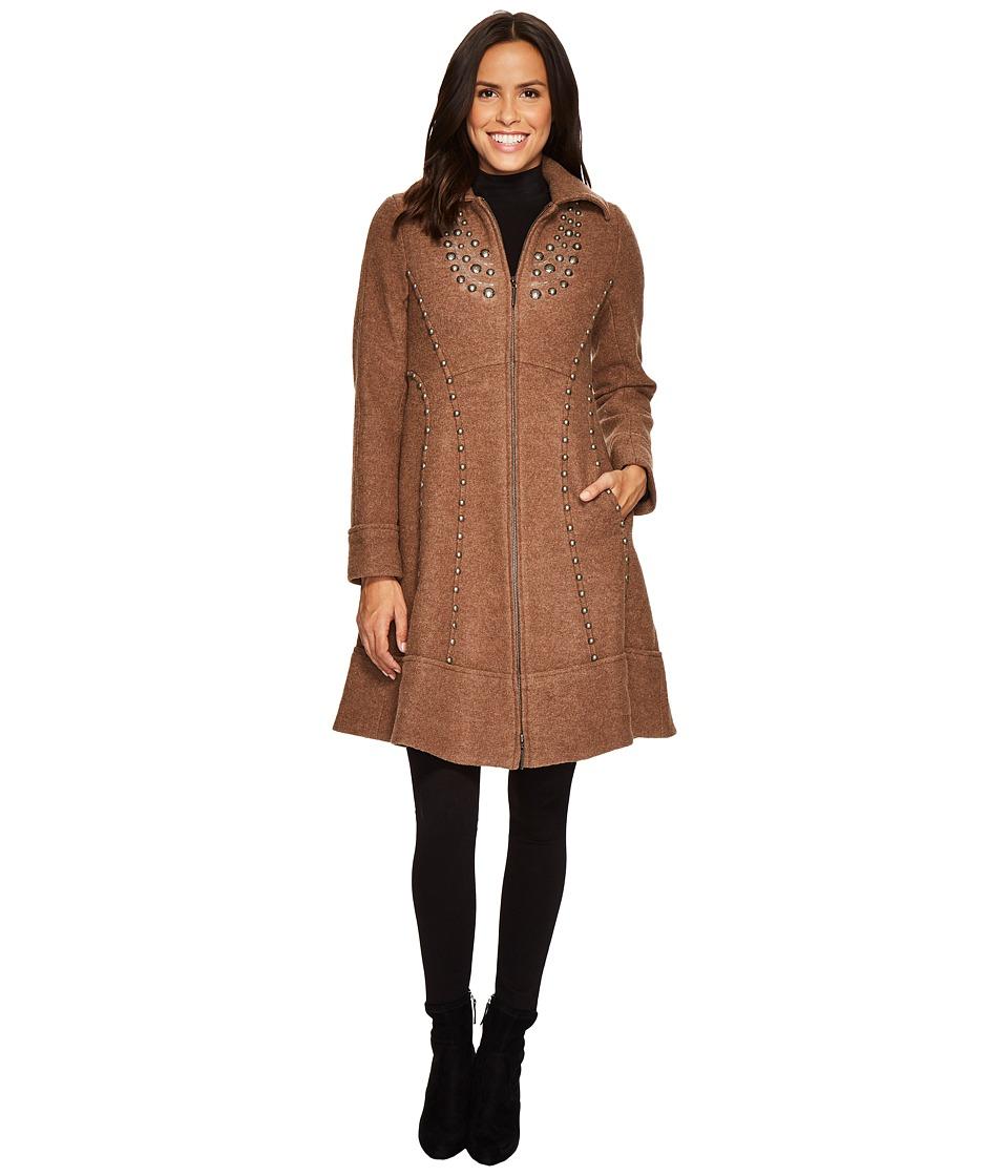 Nanette Lepore - Grace Coat