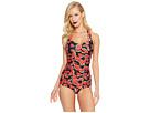 Hayward One-Piece Sheath Swimsuit