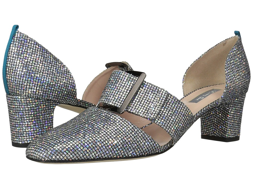 SJP by Sarah Jessica Parker Anahita (Silver Scintilate) Women