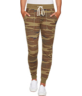 Alternative - Eco Classic Jogger