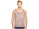 Threads 4 Thought Cloud Wash Tie-Dye Tank Top