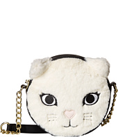 Luv Betsey - Feline Kitch Canteen