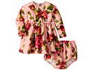Dolce & Gabbana Kids City Dress (Infant)