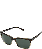 Burberry - 0BE4255