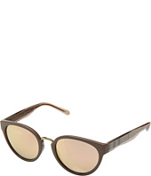 Burberry - 0BE4249