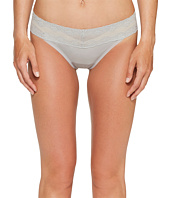 Natori - Bliss Perfection Thong