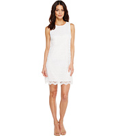 CeCe - Arlington - Sleeveless Square