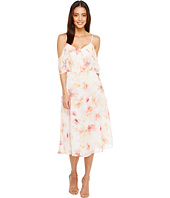 CeCe - Alice - Off the Shoulder