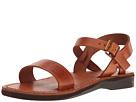 Jerusalem Sandals - Naomi - Womens