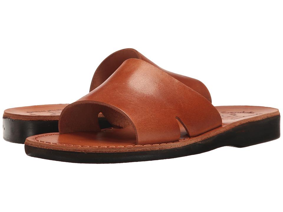 Jerusalem Sandals - Bashan