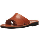 Jerusalem Sandals - Bashan - Womens