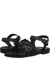 Jerusalem Sandals - Miriam - Womens