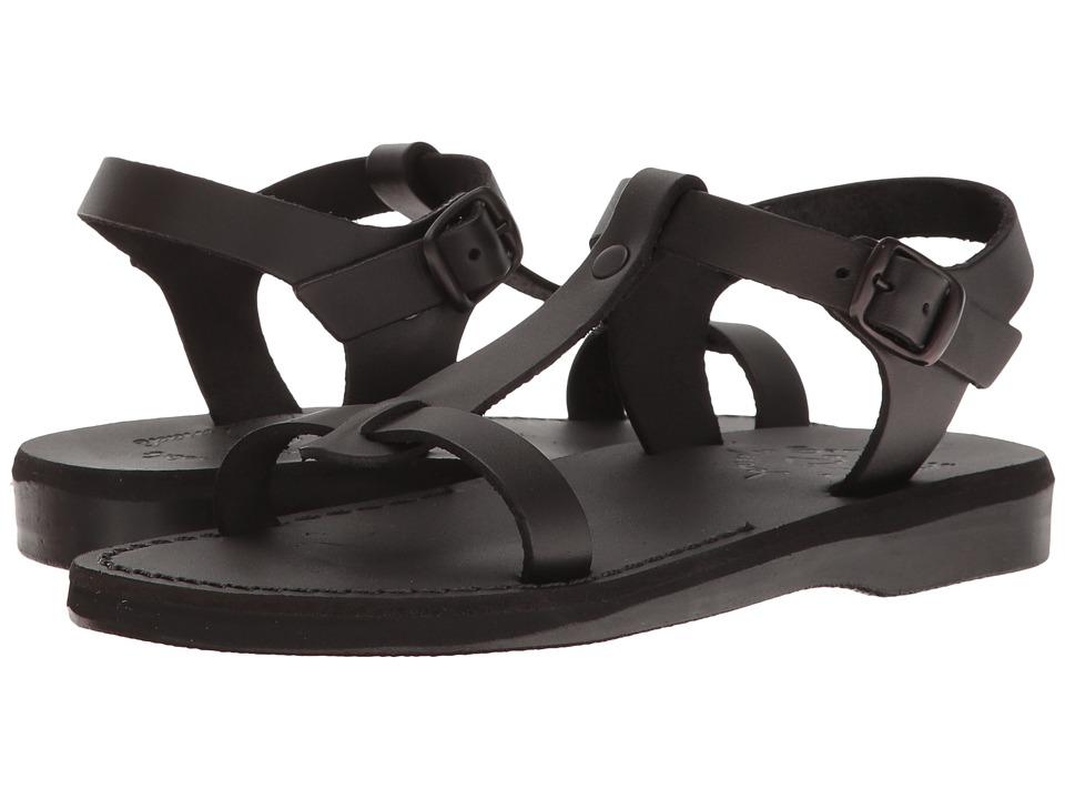Jerusalem Sandals - Bathsheba