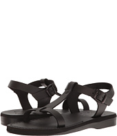 Jerusalem Sandals - Bathsheba - Womens