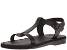 Jerusalem Sandals Bathsheba - Womens