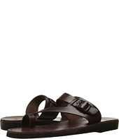 Jerusalem Sandals - Abner - Mens