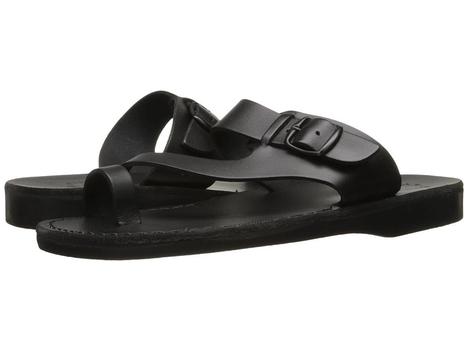 Jerusalem Sandals - Abner
