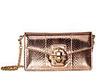 Dolce & Gabbana - Lucia Laminated in Ayerd