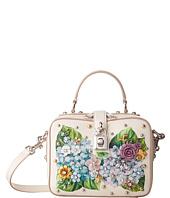 Dolce & Gabbana - Dolce Box Vit. Bottalato