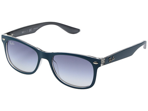 Ray-Ban Junior RJ9052S 48mm (Youth)