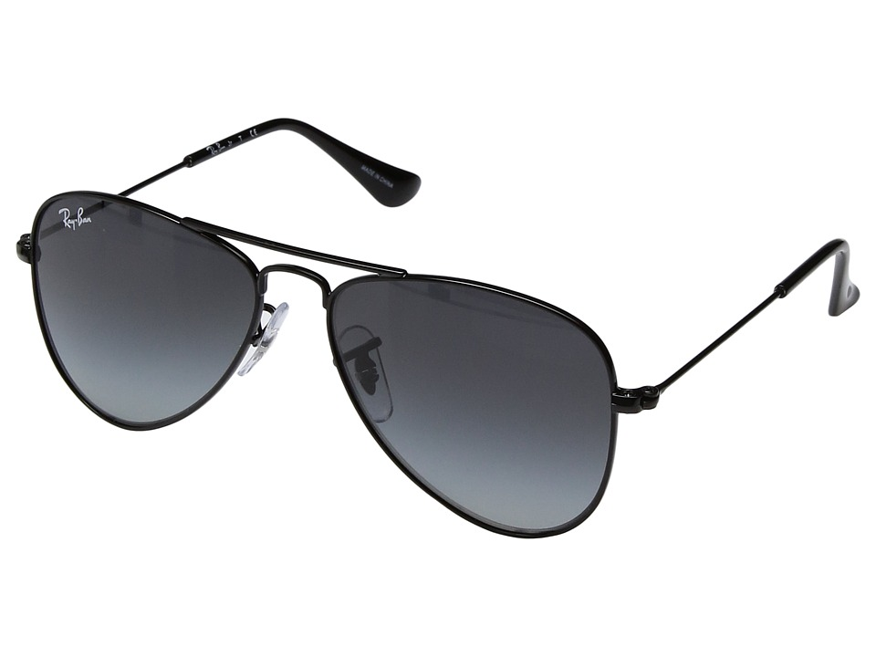 Ray-Ban Junior - RJ9506S 50mm