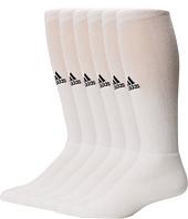 adidas - Team 6-Pack