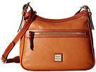 Dooney & Bourke Dooney & Bourke Pebble Piper