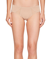 Natori - Hightlight Girl Brief