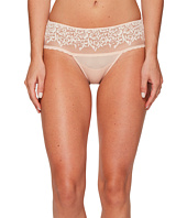 Natori - Hypnotic Girl Brief