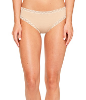 Natori - Bliss Cheeky Thong