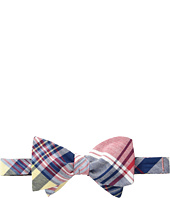 Tommy Hilfiger - Meli Self-Tie Bow