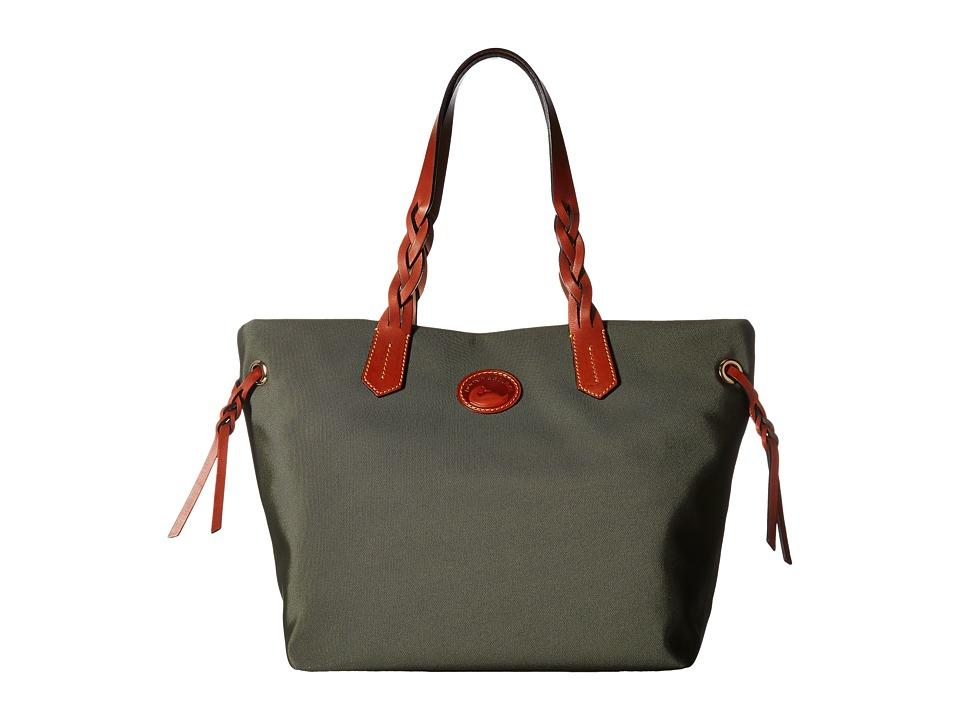 Dooney & Bourke - Nylon Shopper